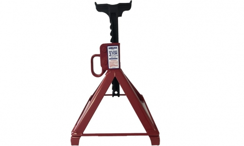Auto Shop Operations are Made Simpler with Quality Garage Jacks