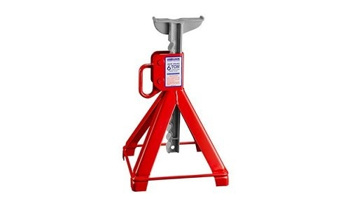 Hold Up Even the Heaviest Loads with Confidence by Using a Quality Garage Jack