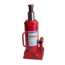 Hi-Range Hydraulic Bottle / Hand Jacks