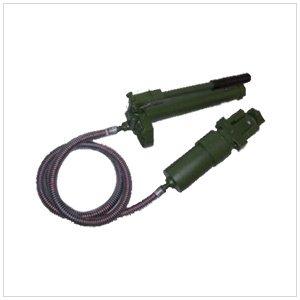 pump-end-puller