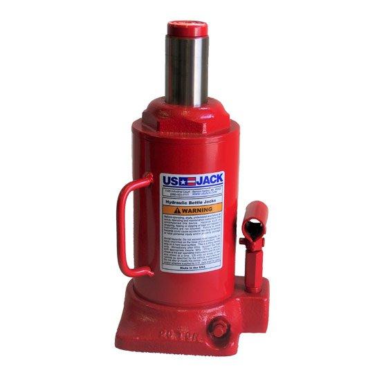 Standard Hydraulic Bottle/ Hand Jack 20 Ton