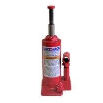 Standard Hydraulic Bottle / Hand Jacks